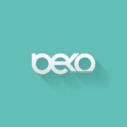 Beko Identity
