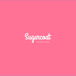 SugarCoat - Nail Spa