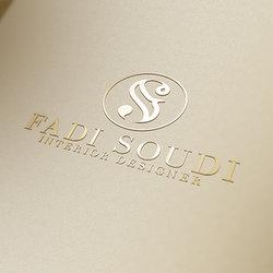 Fadi Soudi, Interior Designer