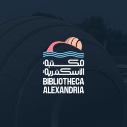 Bibliotheca Alex Identity