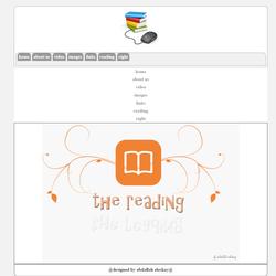 reading site