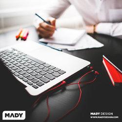 MADY DESIGN