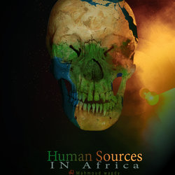 HUMAN SOURCES IN AFRICA
