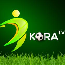 KORA TV