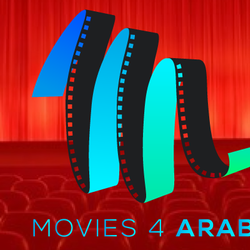 Movies for Arab