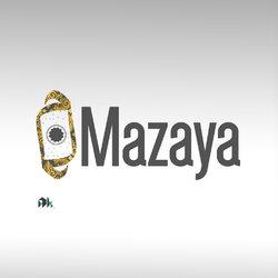 شعار مزايا