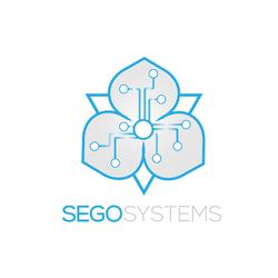 SEGO SYSTEM