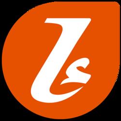 تصميم شعار تطيسق هواتف ذكية