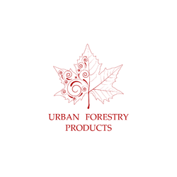 URBAN FORESTRY PRODUCTS