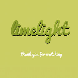 Limelight Workspace