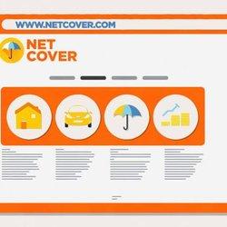 Netcover