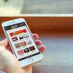 forsa app
