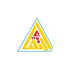 تصميم شعار ارتقاء