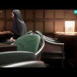 Restaurant Japanese Run VR OCULUS QUEST 2