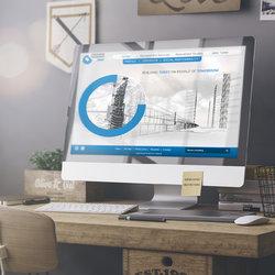 cc website