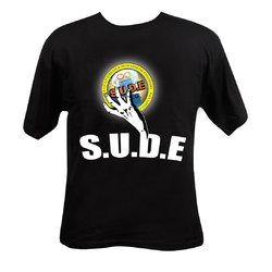 تصميم T-shirt