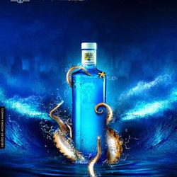 Solan Water