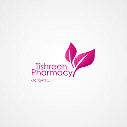 tishreen pharmacy