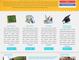 Educational web project
