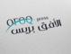 OFOQ PRESS logo