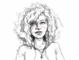 2- sketch