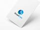 SmartCom I Branding