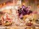 EVENT&WEDDING  PHOTOGRAPHY