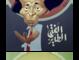 Caricature portraits