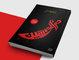 غلاف كتاب دم الحُسين للكاتب إبراهيم عيسى