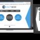 www.outbox.com