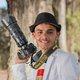 افضل واروع واجمل واحسن مصور في اليمن