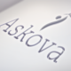 Askova Company Logo