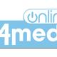Logo APK