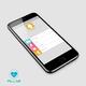 Pillar App design