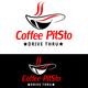 Coffee PitSto