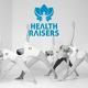 Health Raisers