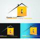 Premier Home Logo Option 2