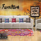 Arab Furniture