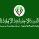 موقع لجنة التنمية الاجتماعية الاهلية بالظبية