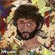 Al fayom face digital mixed media