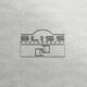 شعار لمشروع