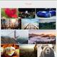 photgraphy-website