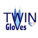 Twin Gloves Logo