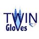 Twin Gloves Logo