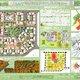 تخطيط منطقة سكنية (اسكان اقتصادي)