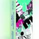 Fine Tissue Company