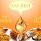 O.M best Oil Brand