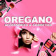 OREGANO ACCESSORIES & COSMETICS