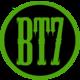 BT7 DZ Logo