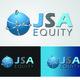 JSA Equity Logo